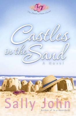 Castles in the Sand - John, Sally
