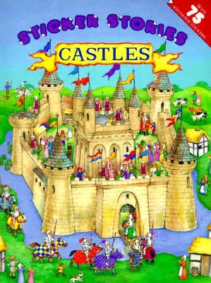 Castles - Kolding, Richard