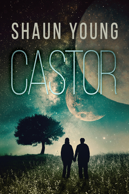 Castor - Young, Shaun