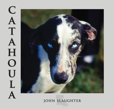 Catahoula: Louisiana State Dog - Slaughter, John