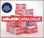 Catalogue [Bonus CD]
