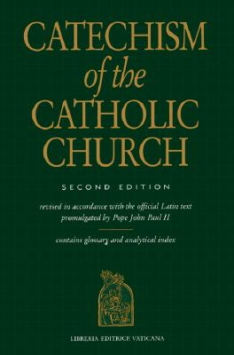 Catechism of the Catholic Church - Our Sunday Visitor (Creator)