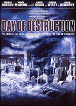 Category 6: Day of Destruction - Dick Lowry