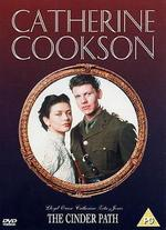 Catherine Cookson's The Cinder Path - Simon Langton