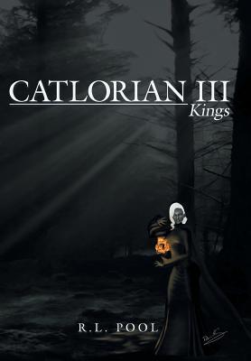 Catlorian Iii: Kings - Pool, R L