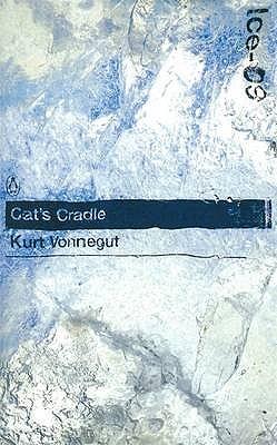 Cat's Cradle - Vonnegut, Kurt
