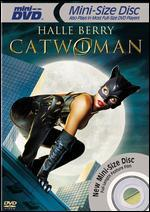 Catwoman [MD]