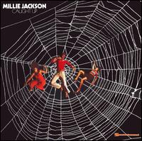 Caught Up [Expanded] - Millie Jackson