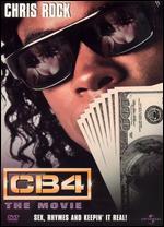 CB4: The Movie - Tamra Davis