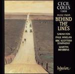 Cecil Coles: Music from Behind the Lines