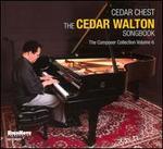 Cedar Chest: The Cedar Walton Songbook