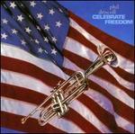 Celebrate Freedom - Phil Driscoll