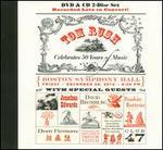 Celebrates 50 Years of Music - Tom Rush