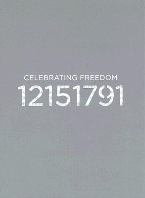 Celebrating Freedom: 12151791 - Yood, James