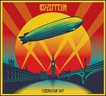 Celebration Day - Led Zeppelin