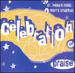 Celebration of Praise [A&M]