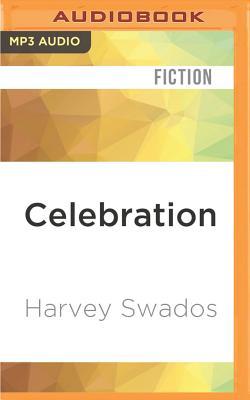 Celebration - Swados, Harvey