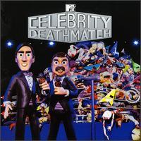 Celebrity Deathmatch - Various Artists