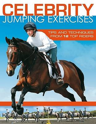 Celebrity Jumping Exercises - Orme, Caroline, and Breisner, Yogi (Contributions by), and Burgess, Pat (Contributions by)