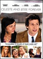 Celeste and Jesse Forever - Lee Toland Krieger