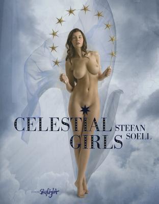 Celestial Girls - Soell, Stefan