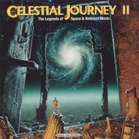 Celestial Journey, Vol. 2 - Various Artists