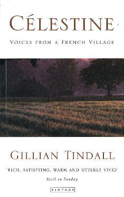 Celestine - Tindall, Gillian
