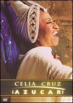 Celia Cruz: Azucar!