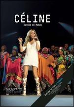 Celine: Autour du Monde [2 Discs]
