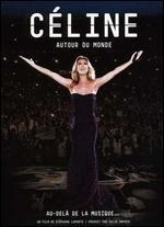 Celine: Autour du Monde
