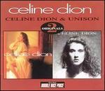 Celine Dion/Unison