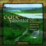 Celtic Favorites [Premium]