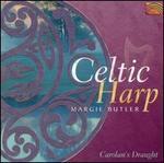 Celtic Harp: Carolan's Draught