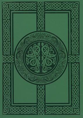 Celtic Journal - Sefecka, Taryn (Designer)