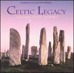 Celtic Legacy: A Global Celtic Journey