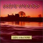 Celtic Moods [K-Tel]