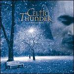 Celtic Thunder Christmas - Celtic Thunder