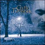 Celtic Thunder Christmas - Celtic Thunder