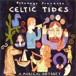 Celtic Tides - Various Artists
