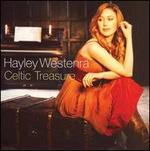 Celtic Treasures