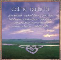 Celtic Twilight, Vol. 1 - Various Artists