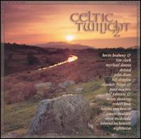 Celtic Twilight, Vol. 2 - Various Artists