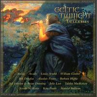Celtic Twilight, Vol. 3: Lullabies - Various Artists