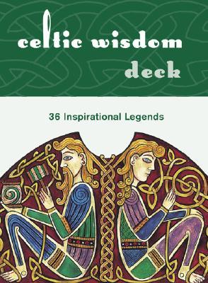 Celtic Wisdom Deck - Duncan Baird Publishers