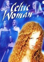 Celtic Woman -