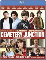 Cemetery Junction [French] [Blu-ray]
