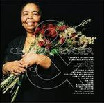 Cesaria Evora &?Friends