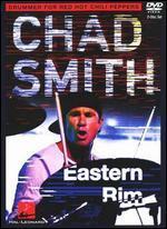 Chad Smith: Eastern Rim