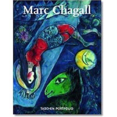Chagall - Baal-Teshuva, Jacob