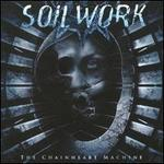 Chainheart Machine [Bonus Tracks]